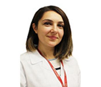 Pınar Telli CELTEMEN