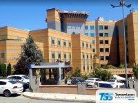 Doruk Hastanesi
