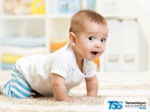 bebek saglik sigortası