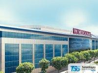 Medical Park Bursa